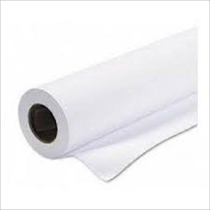 "Canon A0 CANON BOND PAPER 80GSM 841MM X 150M (2 ROLLS 3"" CORE) FOR 36-44'' TECHNICAL PRINTERS"