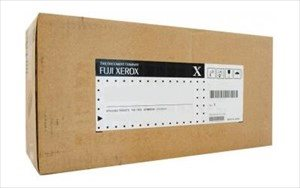 XEROX DPC2255; DUPLEX UNIT