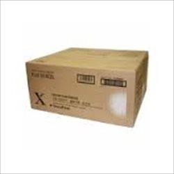 Drum Unit Fuji Xerox DocuPrint M355DF/P355D/P365dw Cartridge