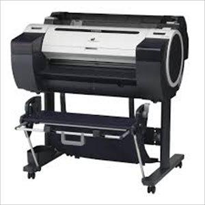 Canon IPF680 24 Inch Large Format Inkjet Printer