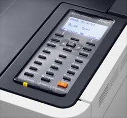 Kyocera ECOSYS P6235cdn A4 Colour Laser Printer