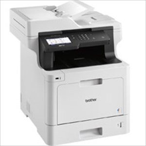 Brother MFC-L8900CDW A4 Colour, May require extra freight cost if no  assistance can be given