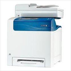 Fuji Xerox DocuPrint CM305df A4 MFD Colour Laser, 3 year