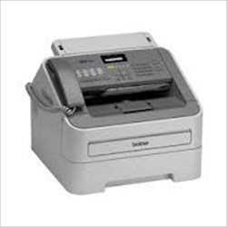 Brother MFC-7240 A4 Mono Multifunction Printer