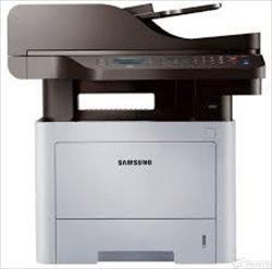Samsung ProXpress M3870FW A4 Mono Multifunction Printer