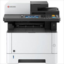 Kyocera ECOSYS M2640idw A4 Mono Multifunction Laser Printer