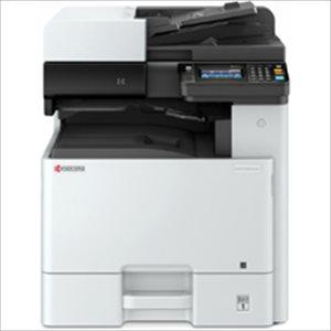 Kyocera ECOSYS M8130cidn A3 Colour Multifunction Laser Printer