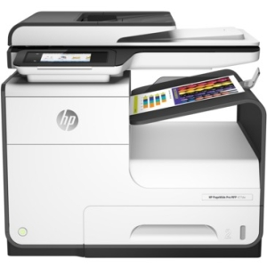 HP PAGEWIDE PRO 477DW MFP DRIVERS FOR MAC
