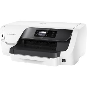 hp officejet pro 8210 a4 colour inkjet printer. Black Bedroom Furniture Sets. Home Design Ideas