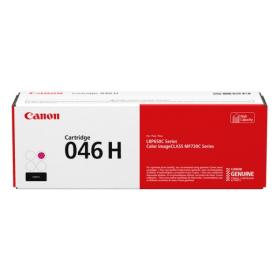 Canon CART046MH High Yield Magenta Toner Cartridge