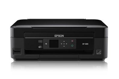 Inkjet Printer: All In One Inkjet Printer Reviews 2013
