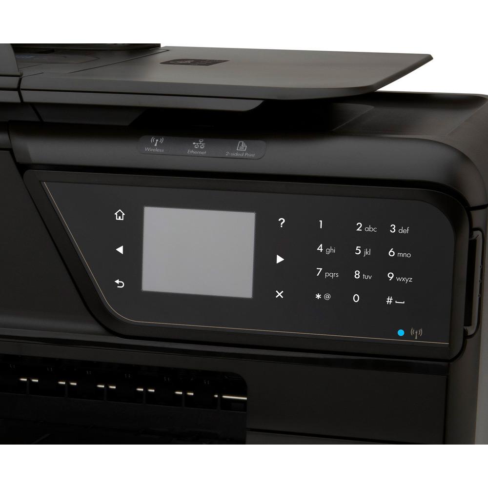 imprimante canon laser wifi best inkjet printer ever. Black Bedroom Furniture Sets. Home Design Ideas