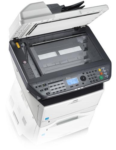 Kyocera FS-1135MFP Manual_copier toner, sharp copier toner, sharp ...