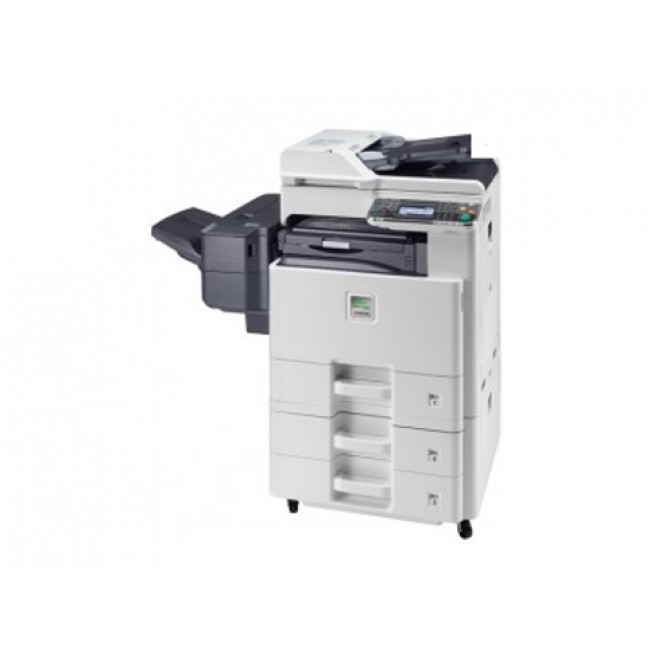 Printer Supermarket OKI Kyocera Brother HP Canon Samsung