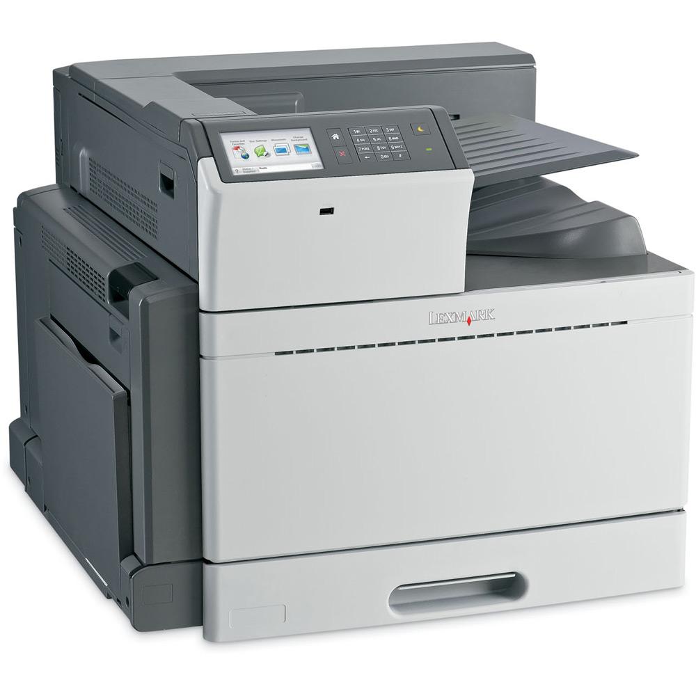 Lexmark C950de A3 Colour Laser Printer