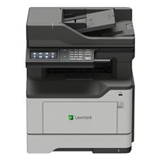 J8A11A J8A11A HP LaserJet Enterprise M681f A4 Colour