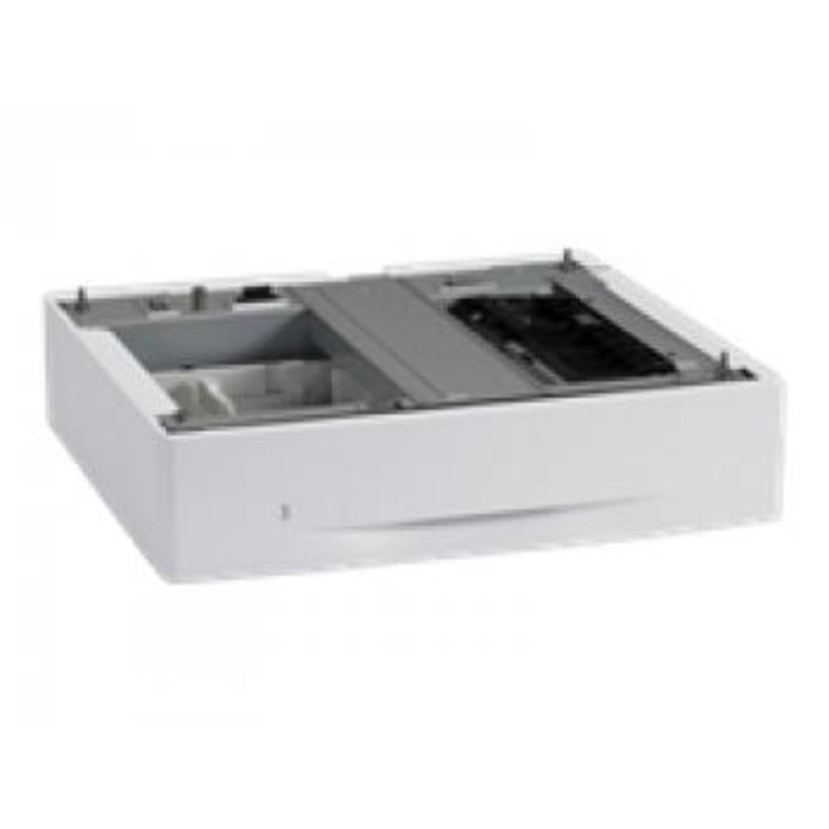 Fuji Xerox SC2022 EC103436 One Tray Module 500 Sheets