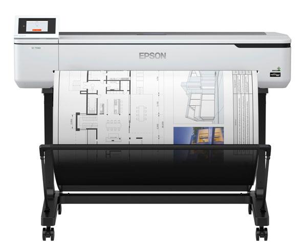 Printer Supermarket OKI Kyocera Brother HP Canon Samsung