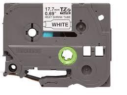 J8A11A J8A11A HP LaserJet Enterprise M681f A4 Colour