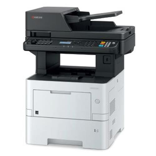 Kyocera ECOSYS M3645dn A4 Mono Multifunction Printer
